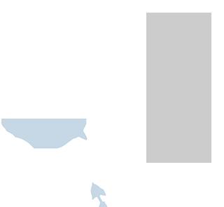 Reacciona.info